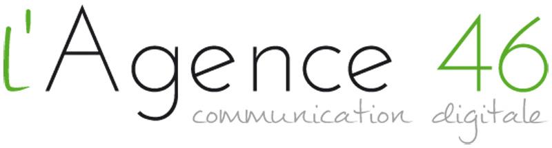 Logo Recherches