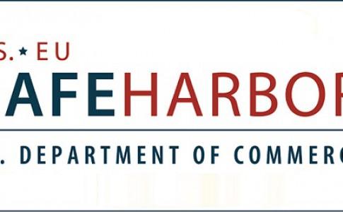 Tribune : de quoi l'invalidation de l'accord Safe harbor est-elle le nom ?
