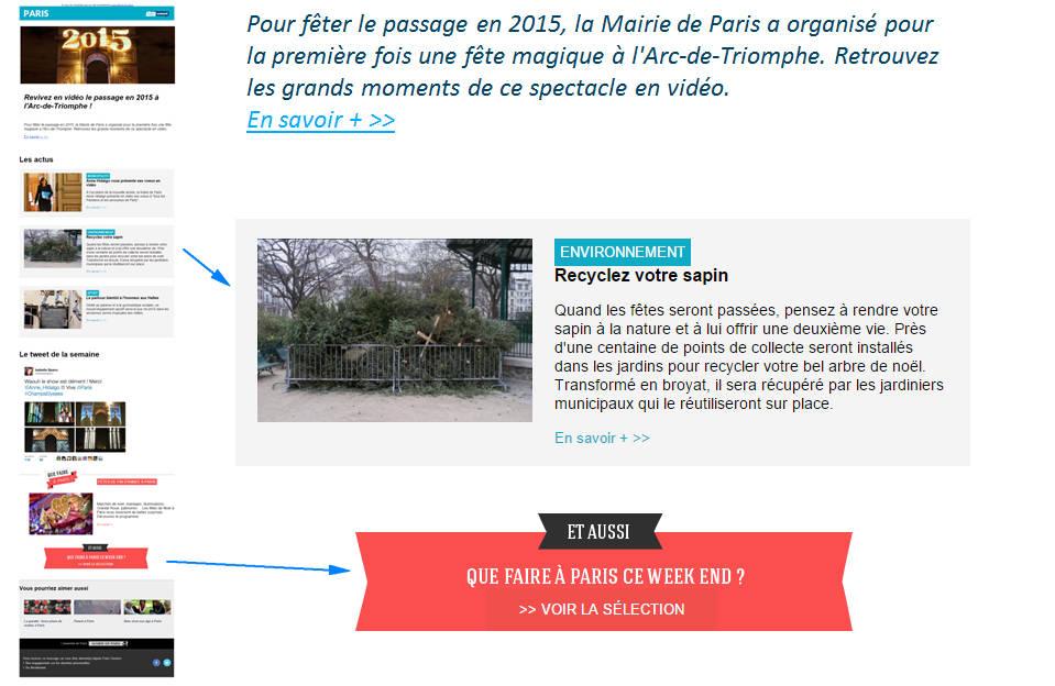 Paris-voeux2015