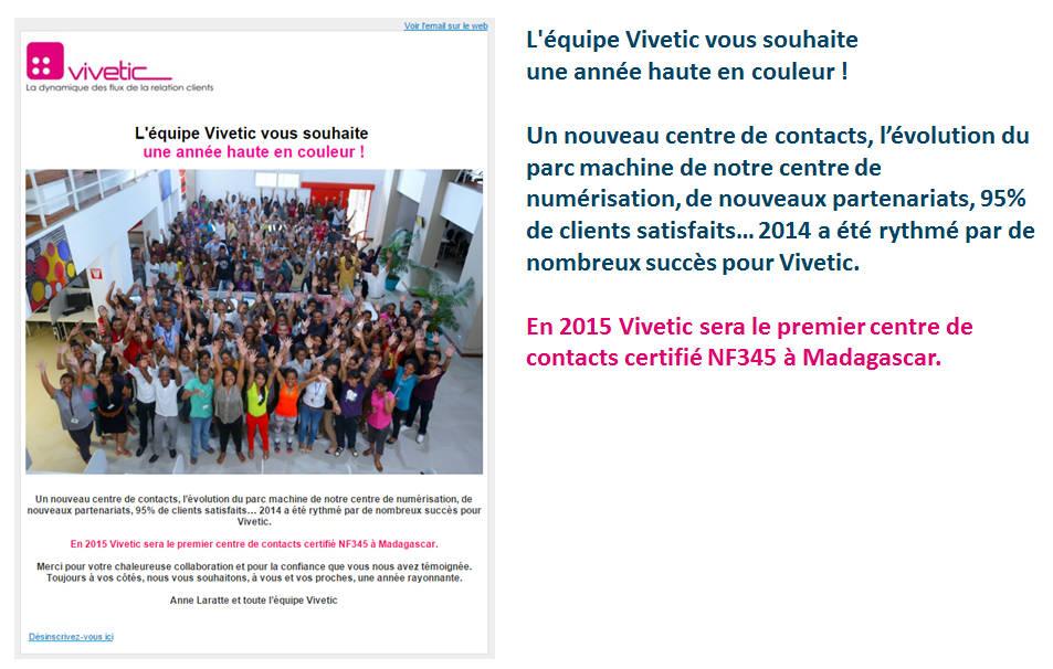 vivetic-voeux2015