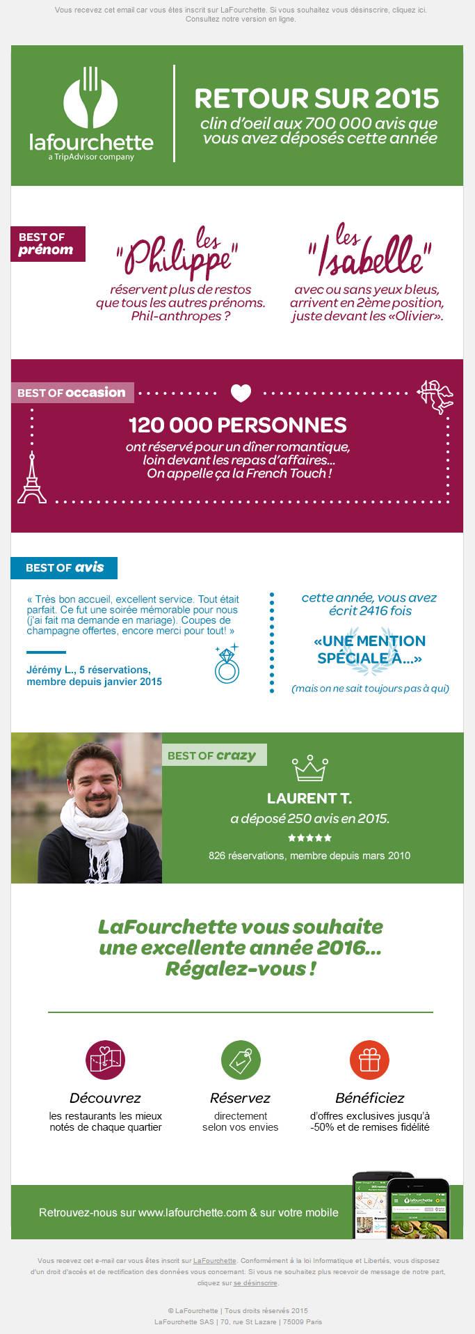 2016-01-06-lafourchette-PC
