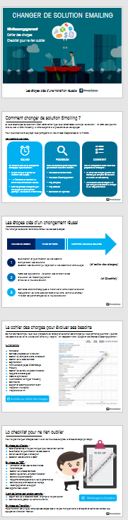 kit-changer-solution-emailing