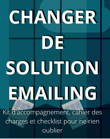 choisir-solution-emailing-cahier-des-charges