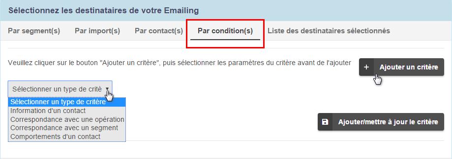 par__conditions