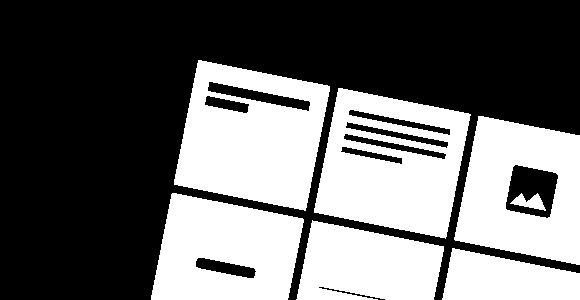 L'Editeur responsive Email & Landing page