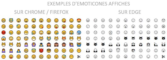 emoji-compatible